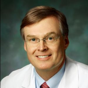 Dr. Edward K. Kasper, MD - Baltimore, MD - Cardiology (Cardiovascular Disease)