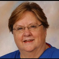 Dr. Dianne Zwicke, MD - Milwaukee, WI - Cardiology (Cardiovascular Disease)