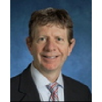 Dr. William Westra, MD - Baltimore, MD - undefined