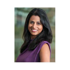 Dr. Anita M. Zachariah, MD