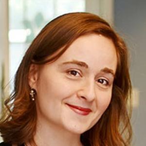 Dr. Amy Miller, MD