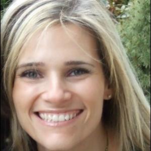 Lauren Harris-Pincus - Dunellen, NJ - Nutrition & Dietetics