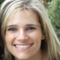 Lauren Harris-Pincus - Dunellen, NJ - Nutrition & Dietetics