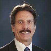 Dr. Anthony Bonfiglio, MD - Thiensville, WI - undefined
