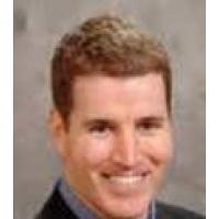 Dr. Michael Bosley, MD - Atlanta, GA - undefined