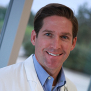 Dr. Patrick R. Wells, MD