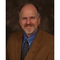 Dr. Mark Craft, MD - Brandon, FL - undefined