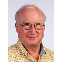 Dr. William Spector, MD - Enfield, CT - undefined