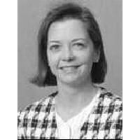 Dr. Judith Holeva, DO - Portland, OR - undefined