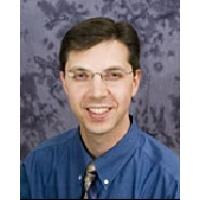 Dr. Jordan Shavit, MD - Ann Arbor, MI - undefined
