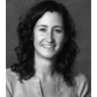 Dr. Terra Papik, DO - Lincoln, NE - undefined
