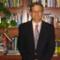 Dr. William Wien, DO - Freeland, WA - Family Medicine