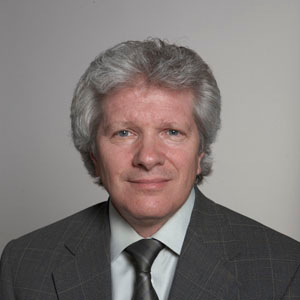 dr jeffrey h newcorn md
