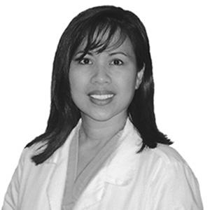 Dr. Cheryl Lynn T. Rudy, MD