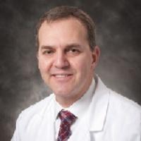 Dr. Julian Isakow, MD - Austell, GA - undefined