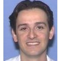 Dr  Robert Katz, OBGYN (Obstetrics & Gynecology) - Beverly