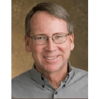 Dr. Bruce Thomson, MD - Corvallis, OR - undefined