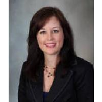 Dr. Melissa Stanton, MD - Scottsdale, AZ - undefined