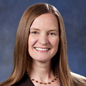 Kerrie R. Bossard, MD