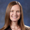 Dr. Kerrie R. Bossard, MD - Anchorage, AK - Colorectal Surgery