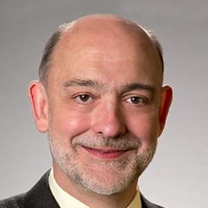 Dr. Jon A. Horine, MD