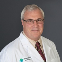 Dr. Randall Cook, MD - Ligonier, PA - undefined