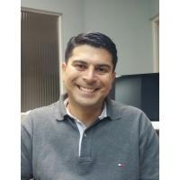 Dr. Ernesto Quezada, DMD - Miami, FL - undefined