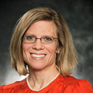 Dr. Rachel L. Beck, MD