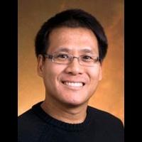Dr. Steven Nguyen, MD - Houston, TX - undefined