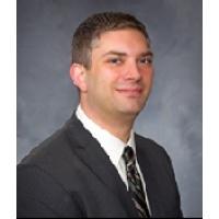 Dr. Jason Ricks, MD - Morristown, NJ - undefined