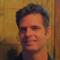 Dr. Vincent Burke - Paramus, NJ - Physical Medicine & Rehabilitation