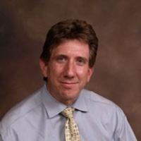 Dr. David Wald, MD - Fort Lauderdale, FL - undefined