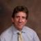 David Wald, MD