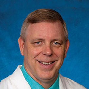 Dr. Robert E. Blackwell, MD