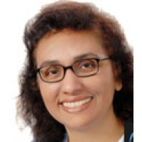 Dr. Saima Siddiqui, MD - San Antonio, TX - undefined
