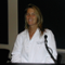 Dr. Cathy Provins-Churbock, PhD - Fayetteville, GA - Critical Care Medicine
