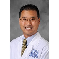 Dr. Thomas Song, MD - Detroit, MI - undefined