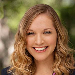 Dr. Laura Boyer, MD