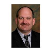 Dr. Gregory Vardakis, DO - Blue Springs, MO - undefined