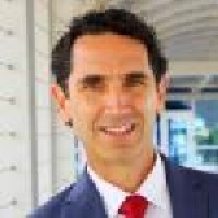 Dr. Vance Johnson, MD - Temecula, CA - undefined