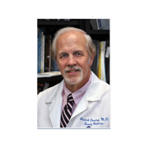 Dr. Patrick T. Dowling, MD