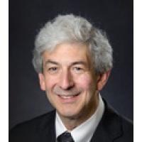 Dr. Nathaniel Epstein, MD - Lynbrook, NY - undefined