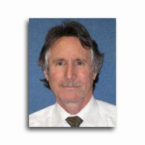 Dr. Edward B. Arenson, MD