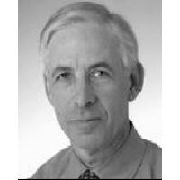 Dr. Ira Ockene, MD - Worcester, MA - undefined