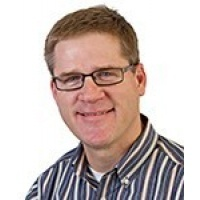 Dr. Gerhard Sawall, MD - Waukesha, WI - undefined