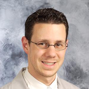 Dr. Joseph W. Olinger, MD