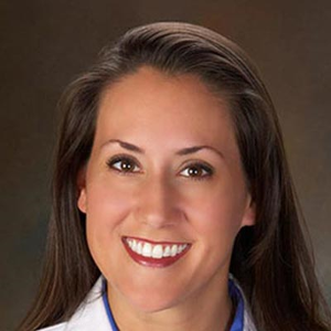 Dr. Stacy D. Chase, DO