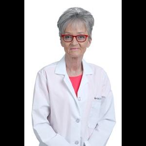 Dr. Sandra K. Dettmann, MD
