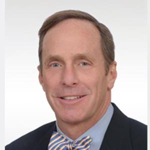Dr. Alexander D. Soutter, MD