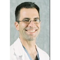 Dr. Christopher Block, MD - Newton Lower Falls, MA - undefined